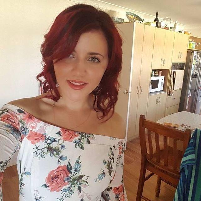 FlirtyEmme from Durham,United Kingdom